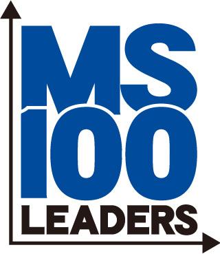 MS100リーダーズ